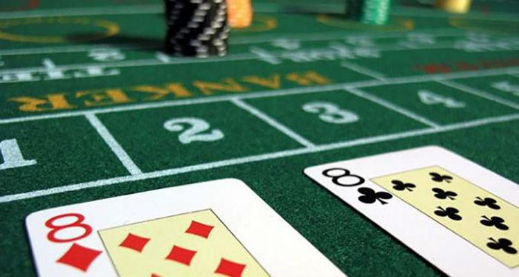 沙龍百家樂玩法提示 沙龍真人百家樂 沙龍娛樂城